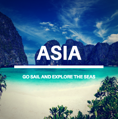 find-a-boat-asia