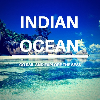 find-a-boat-indian-ocean