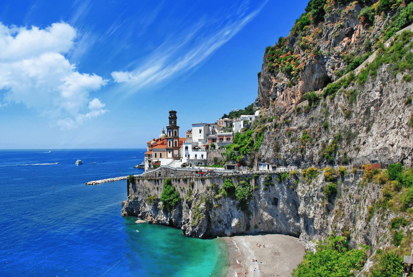 positano-yacht-rental-rent-yacht-positano-atrani-emerald-coast