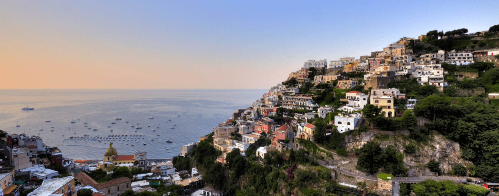 positano-boat-charter-positano-boat-cruise-view-sunset