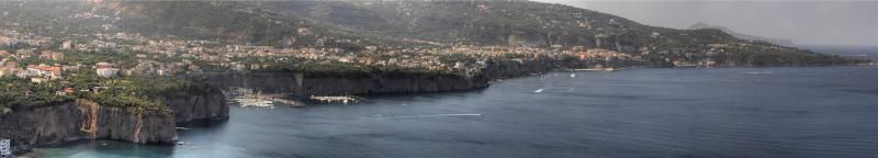 sorrento-yacht-charter-view-sorrentine-peninsula