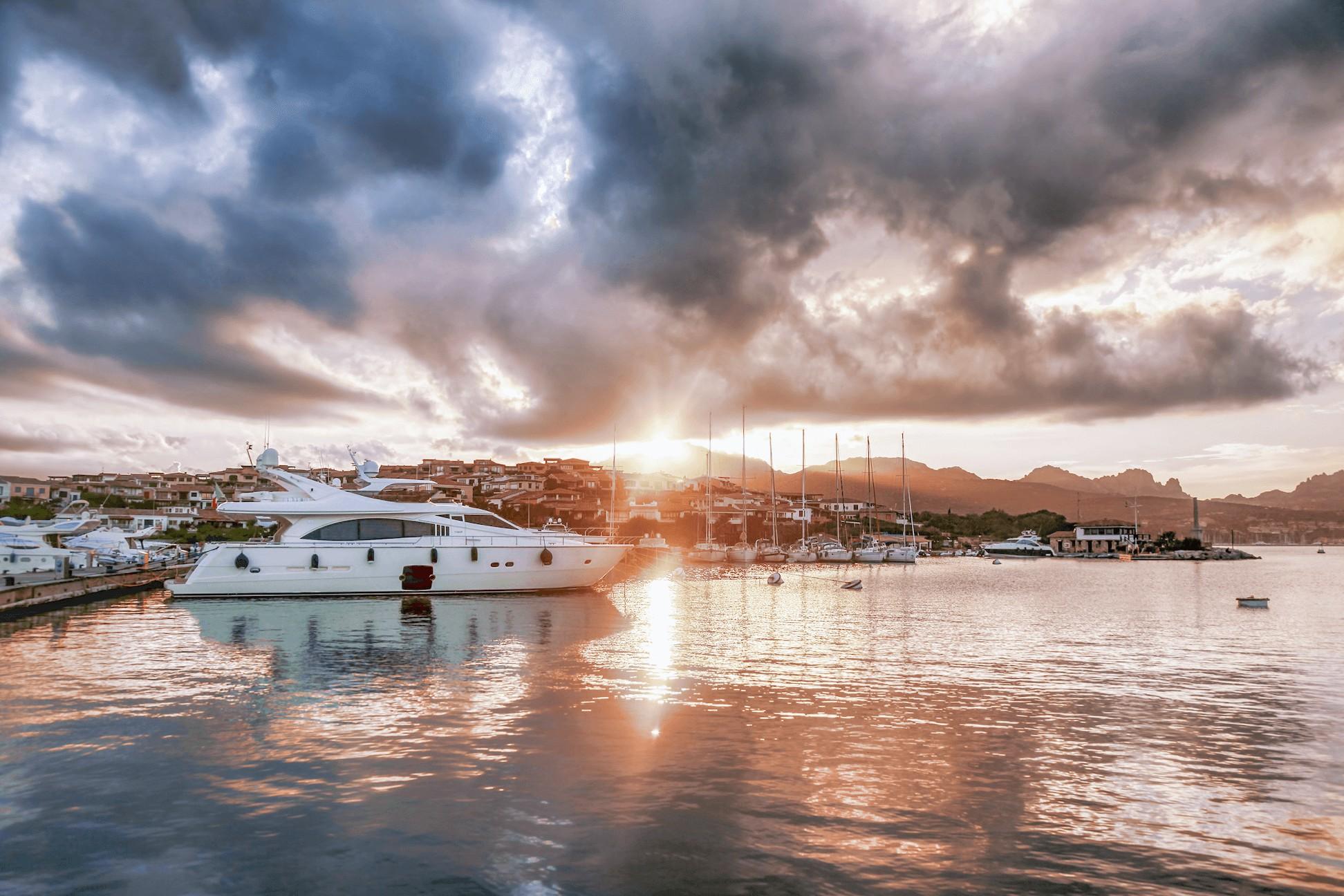 sardinia-yacht-charter-sardinia-yacht-rental-sardinia-sailing-charter-luxury-yacht-sardinia-sardinia-yacht-hire-luxury-crewed-motor-sail-yacht