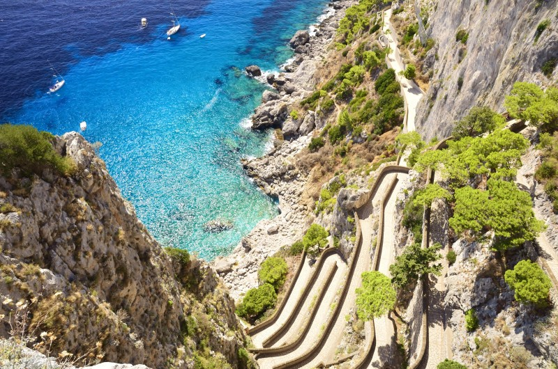 sorrento-yacht-charter-1-week-7-days-itinerary-route-capri-via-krupp