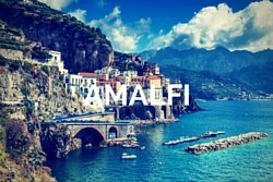 campania-yacht-charter-amalfi-boat-rental