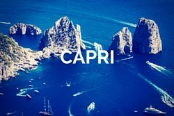 campania-yacht-charter-capri-boat-rental