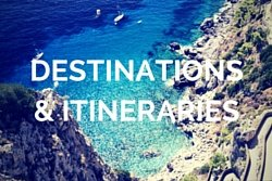 campania-yacht-charter-italy-naples-capri-procida-capri-amalfi-positano-sorrento-route-itinerary