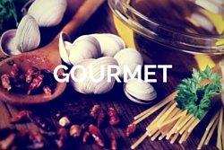 campania-yacht-charter-italian-cuisine-gourmet-recipes