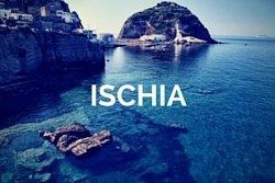 campania-yacht-charter-ischia-boat-rental