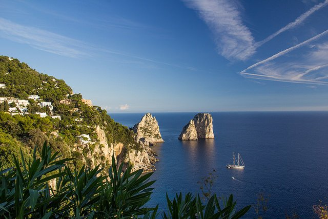 ischia-yacht-charter-experts