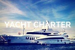 campania-yacht-charter-yachts-yachting-luxury-boat-catamaran-gulet-sailing