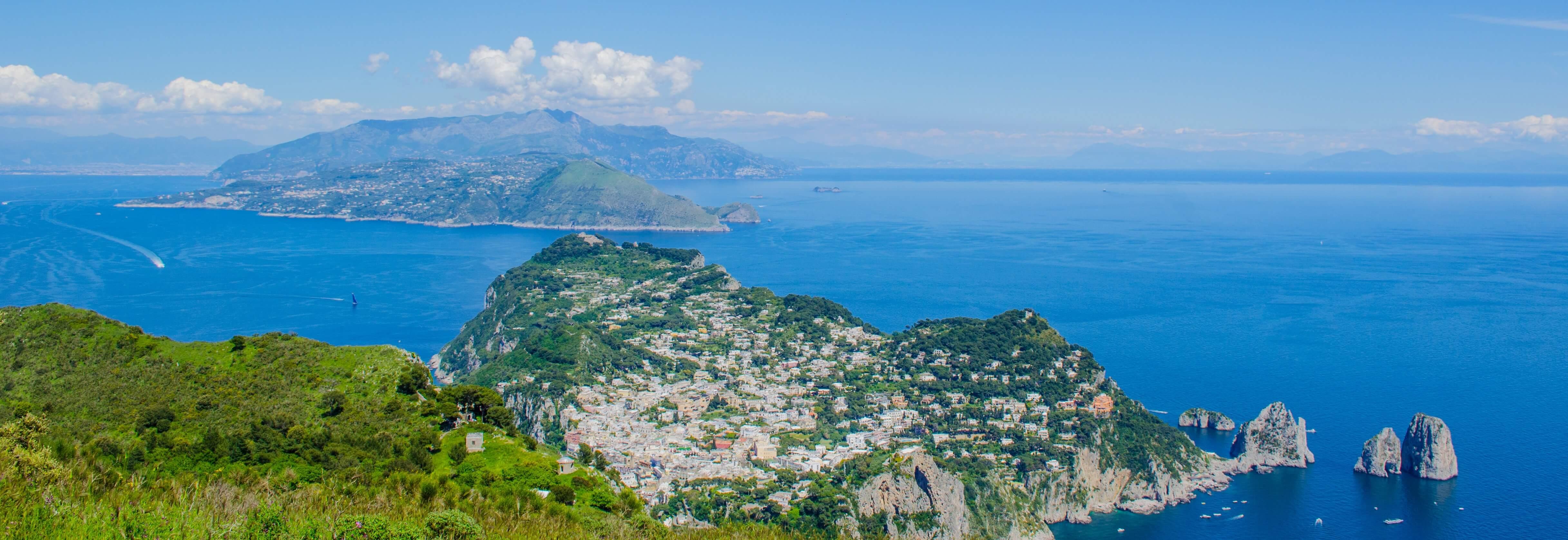 capri-yacht-charter-capri-yacht-rental-capri-boat-charter-capri-luxury-boat-capri-boat-hire-capri-boat-charter-capri-island