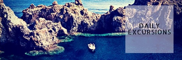 croatia-yacht-charter-daily-excursion