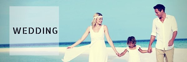 florida-yacht-rental-wedding