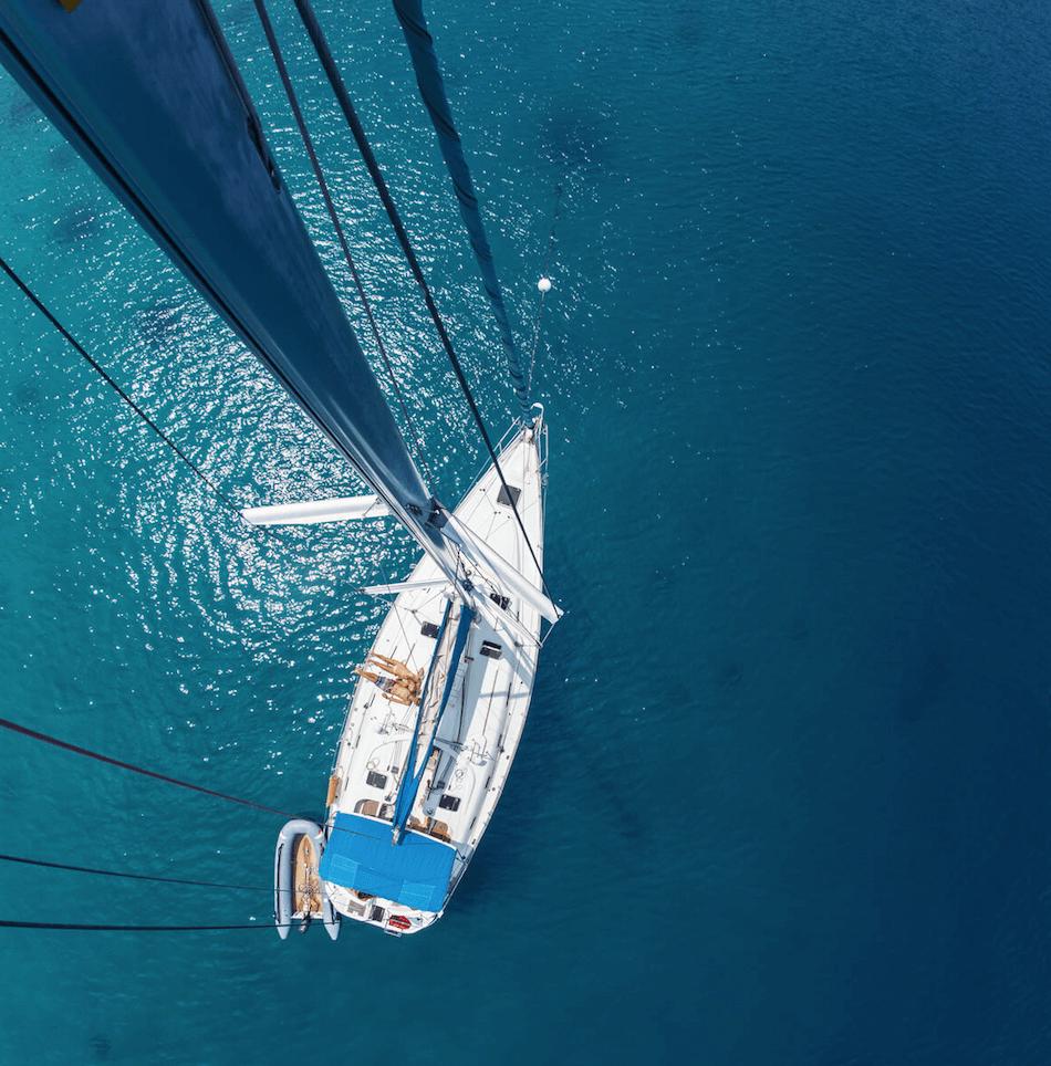 mallorca-yacht-charter-majorca-maiorca-sailboat