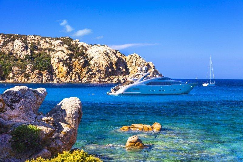 sardinia-yacht-charter-sardinia-yacht-rental-sardinia-sailing-charter-luxury-yacht-sardinia-sardinia-yacht-hire-luxury-crewed-motor-yacht