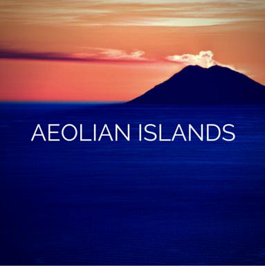 Packing Yacht Rental >> Sicily Yacht Charter - Luxury Sailing & Motor Boat Sicily Yacht Rental