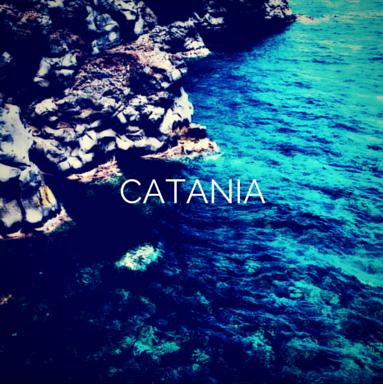 malta-yacht-hire-catania