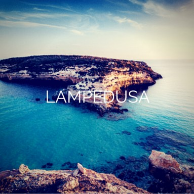 rent-yacht-milazzo-lampedusa