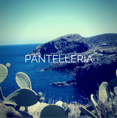 sicily-yacht-charter-sicily-yacht-rental-sicily-boat-charter-sicily-boat-rental-sicily-sailing-charter-pantelleria