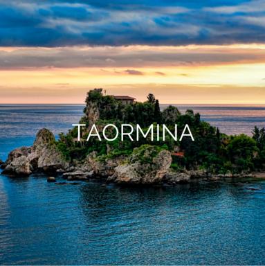 malta-boat-trips-taormina
