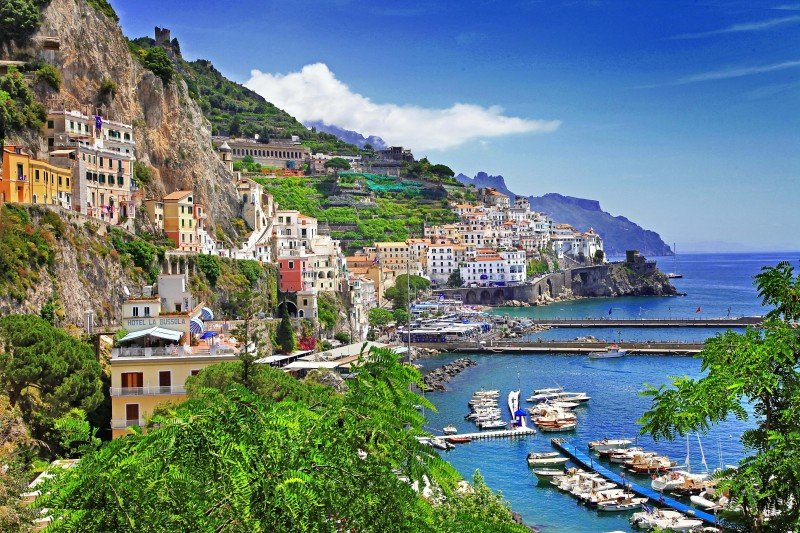 amalfi-yacht-rental-amalfi-view-sorrento