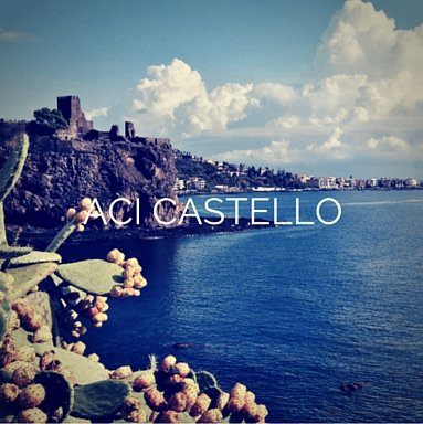 catania-yacht-charter-catania-boat-rental-catania-boat-hire-catania-boat-trip-catania-sailing-charter-aci-castello