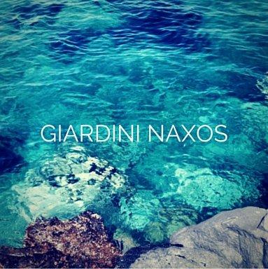 taormina-yacht-charter-taormina-yacht-rental-taormina-boat-charter-taormina-boat-rental-taormina-luxury-charter-giardini-naxos