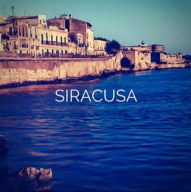 sicily-yacht-charter-sicily-yacht-rental-sicily-boat-charter-sicily-boat-rental-sicily-sailing-charter-top-destinations-siracusa