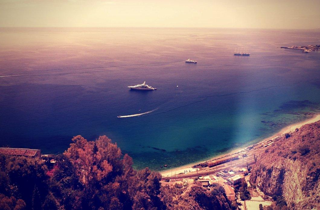 catania-yacht-charter-catania-boat-rental-catania-boat-hire-catania-boat-trip-catania-sailing-charter-aeolian-islands-itinerary
