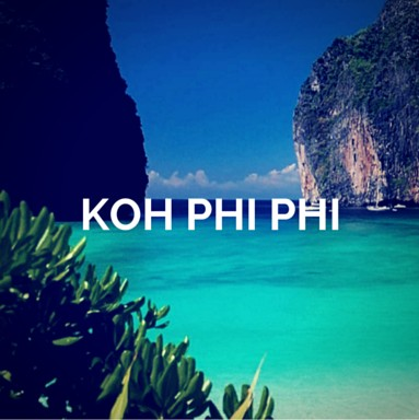 thailand-yacht-charter-koh-phi-phi