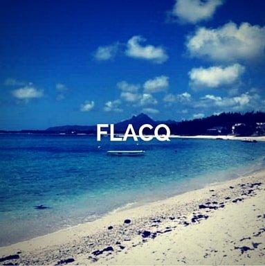mauritius-yacht-charter-