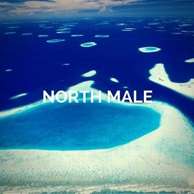 maldives-yacht-charter-north-male