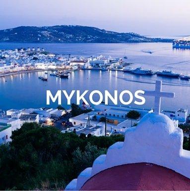greece-yacht-charter-greece-yacht-rentals-mykonos