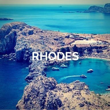 dodecanese-yacht-charter-rhodes