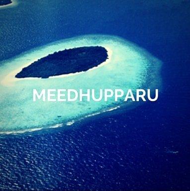 maldives-yacht-charter-meedhupparu