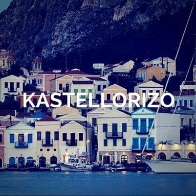dodecanese-yacht-charter-kastellorizo