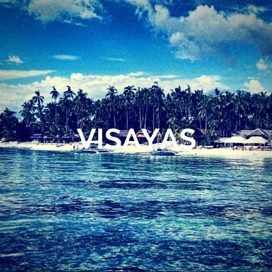 philippines-yacht-charter-visayas