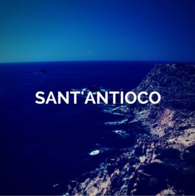 carloforte-yacht-charter-island-sant-antioco-sardegna-italy