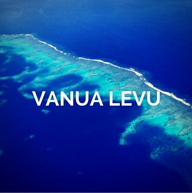 fiji-yacht-charter-vanua-levu