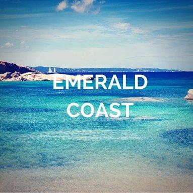porto-cervo-yacht-charter-emerald-coast