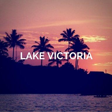 kenya-yacht-charter-lake-victoria