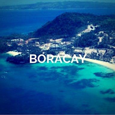 philippines-yacht-charter-boracay