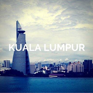 malaysia-yacht-charter-kuala-lumpur