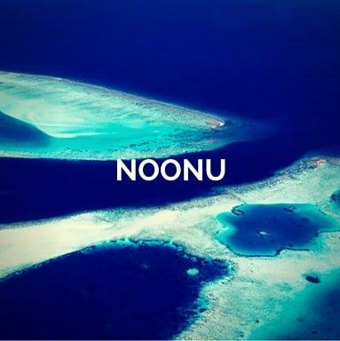 maldives-yacht-charter-noonu-atoll