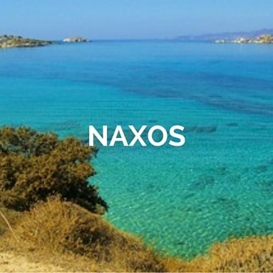 cyclades-islands-yacht-charter-naxos