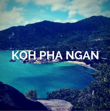 thailand-yacht-charter-koh-pha-ngan