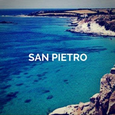 carloforte-yacht-charter-san-pietro-island-sant-antioco-sardegna-italy