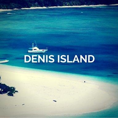 seychelles-yacht-denis-island