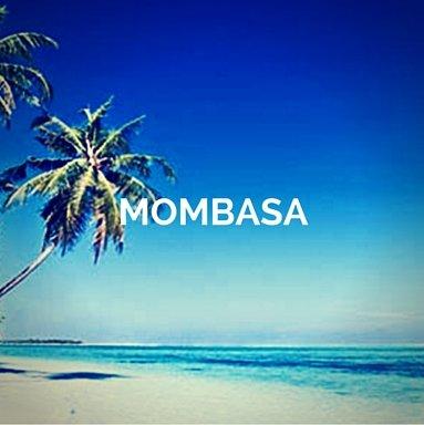 kenya-yacht-charter-mombasa