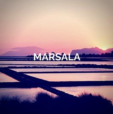 pantelleria-yacht-charter-pantelleria-rent-boat-pantelleria-boat-tour-pantelleria-sailing-pantelleria-luxury-yacht-marsala